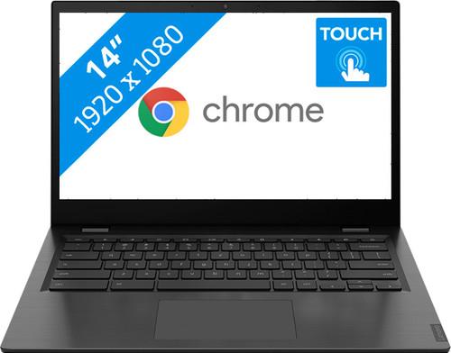Lenovo Chromebook S345-14AST 81WX0009MH Main Image