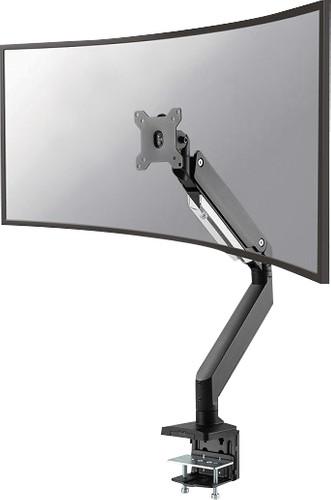 Newstar Monitor Arm NM-D775 BLACK Main Image