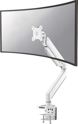 NewStar Monitor Arm NM-D775WIT Main Image