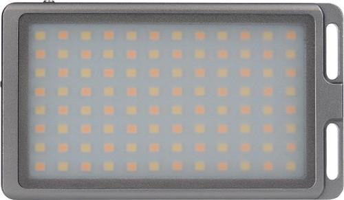 Sunwayfoto FL-96 Fill Light Main Image