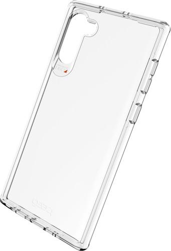 GEAR4 Crystal Palace Samsung Galaxy Note 10 Back Cover Transparant Main Image