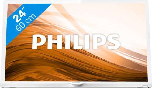 Philips 24PHS4354 Main Image