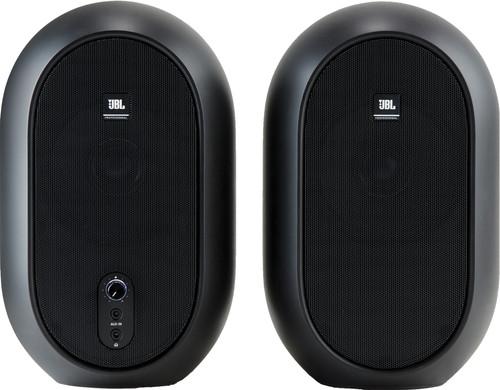 JBL 1- Series 104 Duo Pack Main Image
