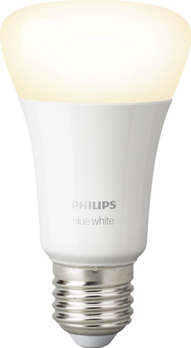 Philips Hue White E27 Separate Light Bluetooth Main Image