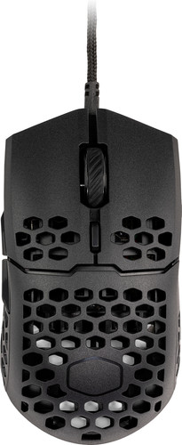 Cooler Master MM710 Gaming Mouse Main Image