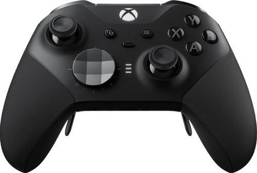 Microsoft Xbox One Controller Elite 2 Main Image