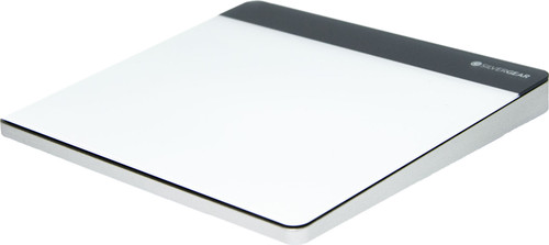 Silvergear Wireless Chargeable Touchpad Main Image
