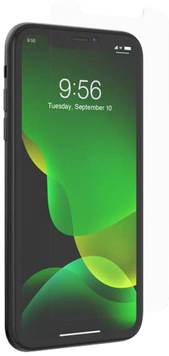 InvisibleShield Glass Elite Visionguard+ iPhone Xr/11 Screen Main Image