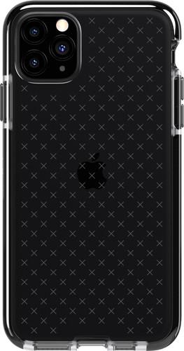 Tech21 Evo Check iPhone 11 Pro Max Back Cover Zwart Main Image