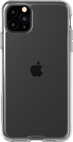 Tech21 Pure Apple iPhone 11 Pro Back Cover Transparant Main Image