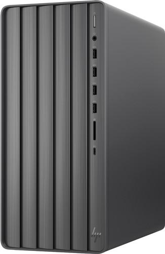HP ENVY TE01-0325nd Main Image