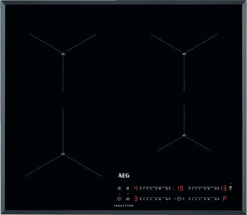 AEG IAE64411FB Main Image