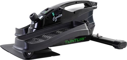 Tunturi Cardio Fit D10 Under Deskbike Main Image