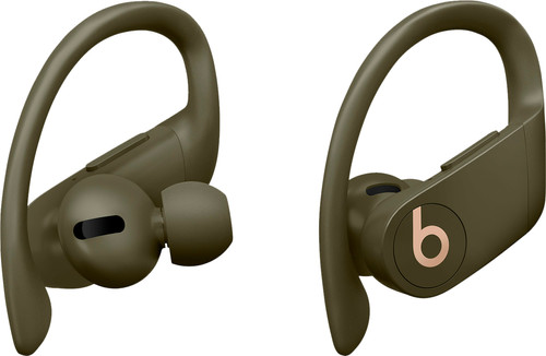 Beats Powerbeats Pro Groen Main Image