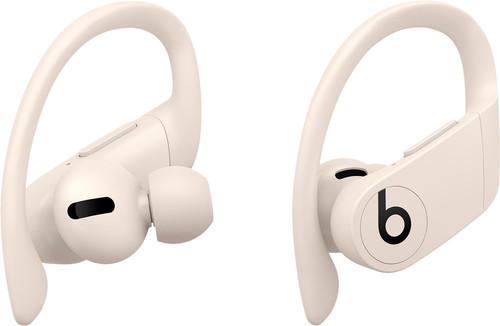 Beats Powerbeats Pro Wit Main Image