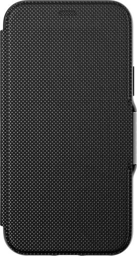 GEAR4 Oxford Apple iPhone 11 Pro Max Book Case Zwart Main Image