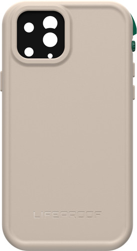 LifeProof Fre Apple iPhone 11 Pro Full Body Cover Grijs Main Image