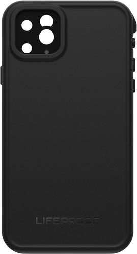 LifeProof Fre Apple iPhone 11 Pro Max Full Body Cover Zwart Main Image