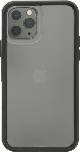 LifeProof Slam Apple iPhone 11 Pro Back Cover Zwart Main Image