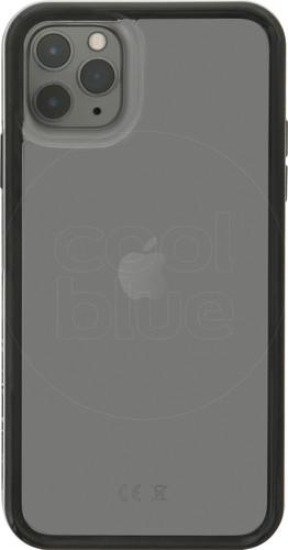 LifeProof Slam Apple iPhone 11 Pro Max Back Cover Zwart Main Image