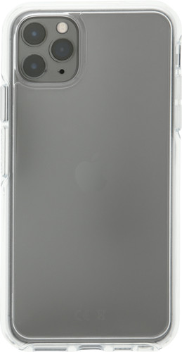 Otterbox Clearly Protected Skin Apple iPhone 11 Pro Max Back Cover Transparant Main Image