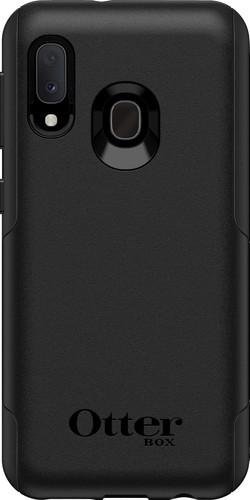 Otterbox Commuter Lite Samsung Galaxy A20e Back Cover Zwart Main Image