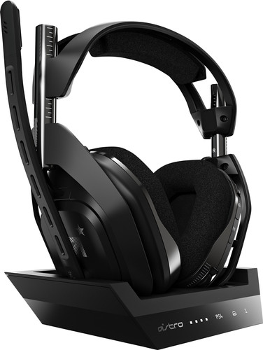 Astro A50 Wireless + Base Station Xbox One en Xbox Series X/S Main Image