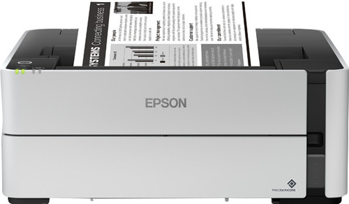 Epson EcoTank ET-M1170 Main Image