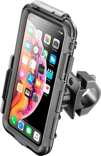 Interphone iCase Telefoonhouder Motor Apple iPhone Xs Max Main Image