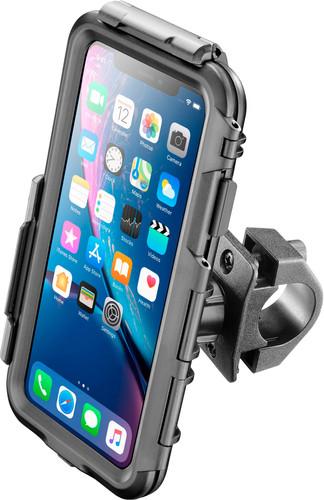 Interphone iCase Telefoonhouder Motor Apple iPhone Xr Main Image