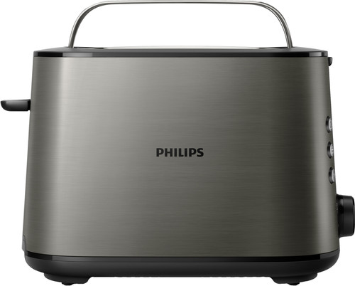 Philips Viva Collection HD2650/80 Main Image
