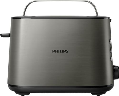 Philips Viva Collection HD2650 / 80 Main Image