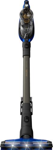 Philips SpeedPro Max series 8000 XC804901