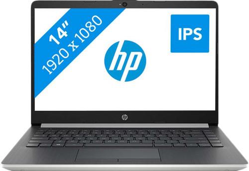HP 14s-dq1923nd Main Image