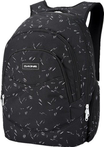Dakine Prom 14 inches Slashdot 25L Main Image