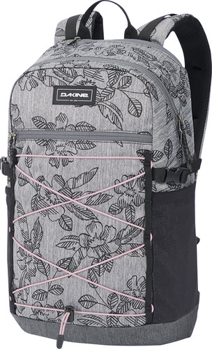 "Dakine WNDR PACK 15 inches"" Azalea 25L Main Image"