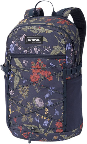 Dakine WNDR PACK 15 inches Botanics PET 25L Main Image