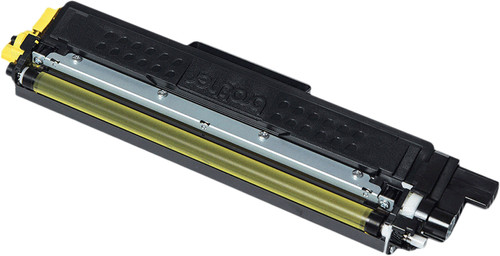 Brother TN-243 Toner Geel Main Image