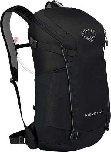 Osprey Skarab Black 22L Main Image
