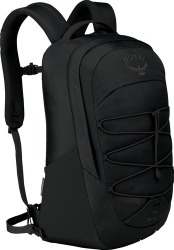 "Osprey Axis 15"" Black 18L Main Image"