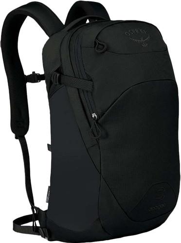 "Osprey Apogee 15"" Black 30L Main Image"