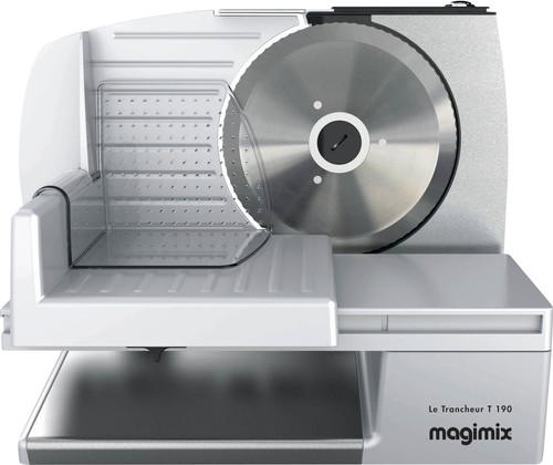 Magimix T190 Main Image