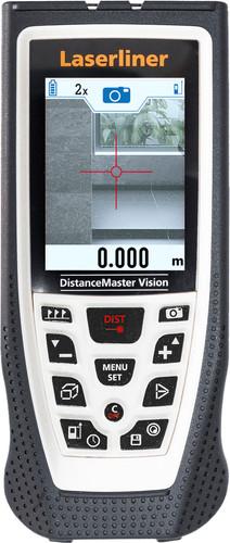 Laserliner DistanceMaster Vision Main Image