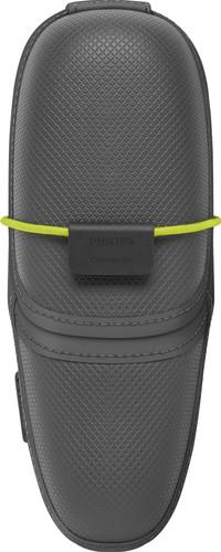 Philips OneBlade Hardcase Reisetui QP100/51 Main Image