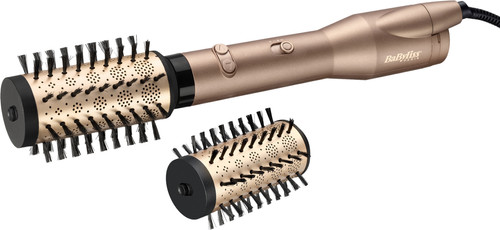 BaByliss AS952E Big Hair Dual Main Image