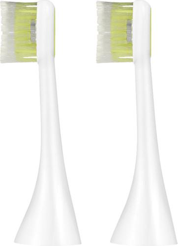 Silk'n Toothwave Klein Main Image