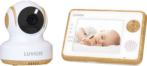 Luvion Essential Limited Edition Main Image