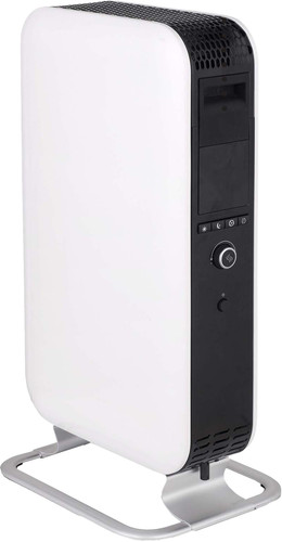 Mill AB-H1500 WiFi Main Image
