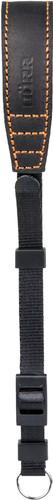 Dörr Wrist strap Root Leather Black 25x2 cm Main Image