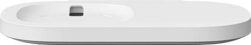 Sonos Shelf for One & Play:1 White Main Image